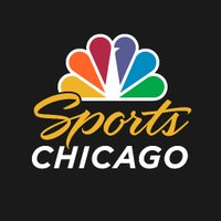 NBC Sports Chicago