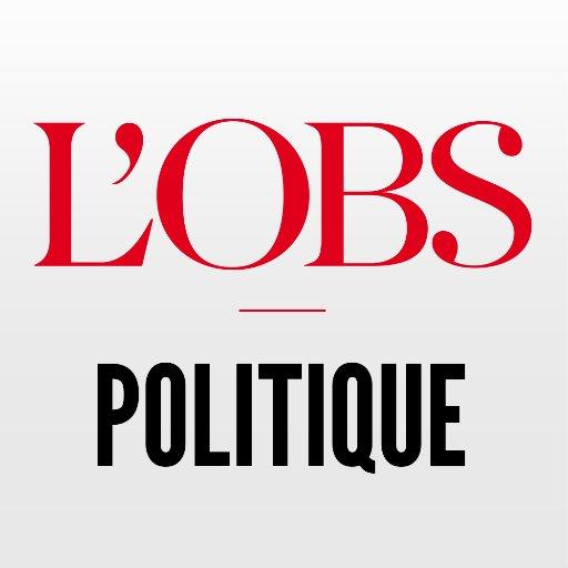 @lobs_politique