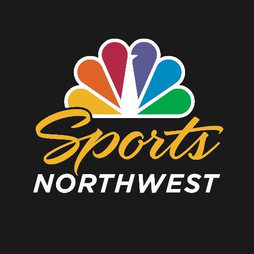 @NBCSNorthwest