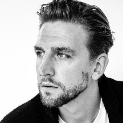 Maximilian Osinski (@maxosinski) Twitter profile photo
