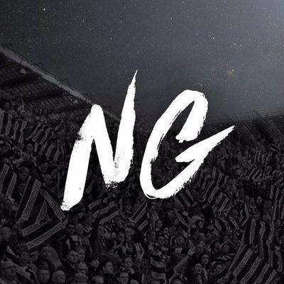 NG (@NewcastleGoals) | Twitter