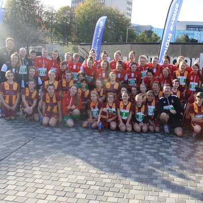 bradford city girls bcwfc girls twitter