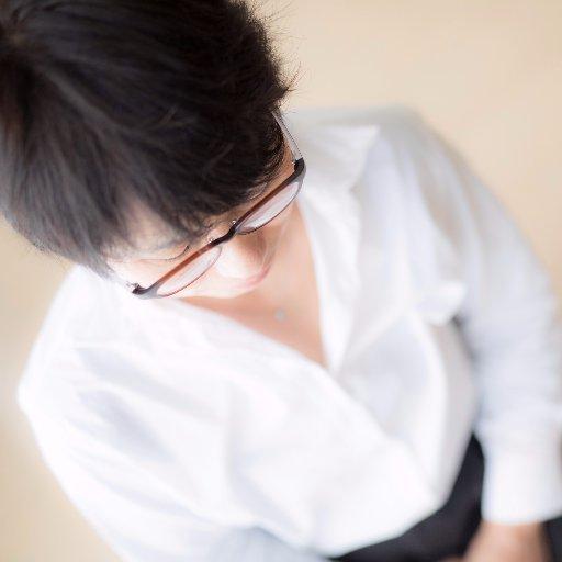Rin@ライブドア公式(書籍販売中)