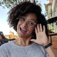 Kira Kelly (@thekirakelly) Twitter profile photo