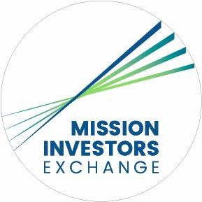 MissionInvestorsOrg