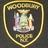 Woodbury Police