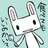 @ryohka_jp