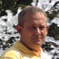 Brad Clyne