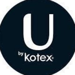 U by Kotex