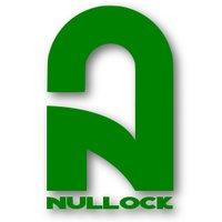 NuLLock