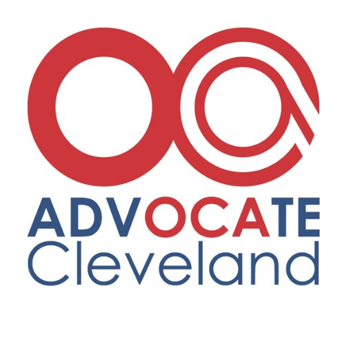 OCA Greater Cleveland Chapter