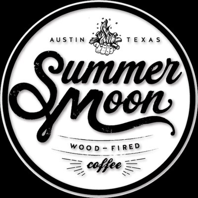 Summer Moon Coffee Coupons & Promo codes