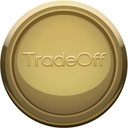 The TradeOff Game