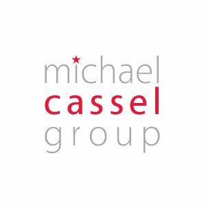 @michaelcassel
