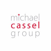 Michael Cassel Group
