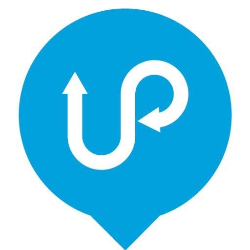 UbiPark