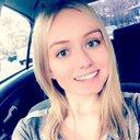 Abigail Henderson - @Abigail91156041 - Twitter