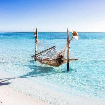 Mauritius Explored