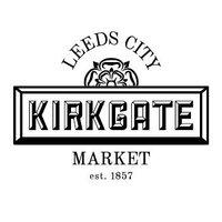 Leeds Markets (@LeedsMarkets )