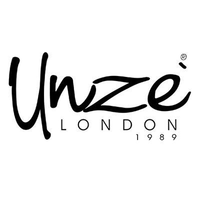 Unze London (Pakistan) (@unzepakistan) | Twitter | Sandals