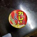 マイルド改二 (@080761Alice) Twitter