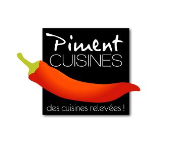 Piment Cuisines