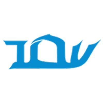🌐  מכון מחקרי עהד  🌐