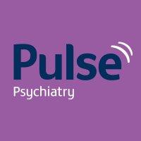 Pulse_Psych