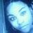 Jasmine McClain - 2jazz4u