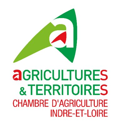 Chambre agriculture 37