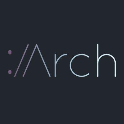 Arch хостинг wordpress смена хостинга