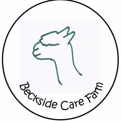 Beckside Care Farm
