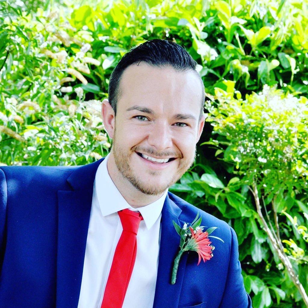 Ben Tilson Profiles   Facebook