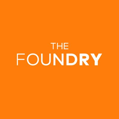 The Foundry (@TheFoundry_LB) | Twitter