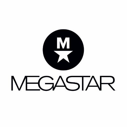 @Megastarapp