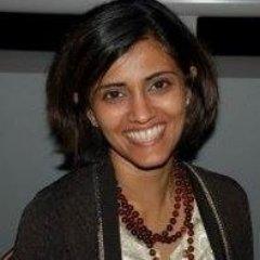 Vijay Fitzgerald (@VijayFitzgerald) Twitter profile photo