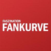 Faszination Fankurve