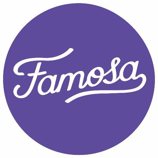 @FamosaToys