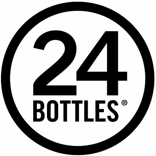 24Bottles | B Corp (@24Bottles_) | Twitter