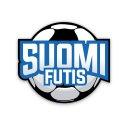 SuomiFutis