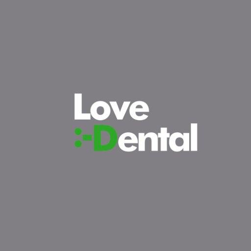 Love Dental Lovedentaluk Twitter