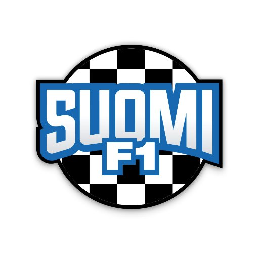 SuomiF1