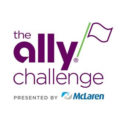 Ally Challenge (@AllyChallenge)   Twitter
