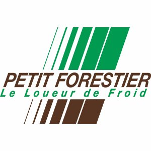 @PetitForestier