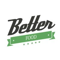 Better Food