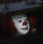 Verwarde Clown™(Het)
