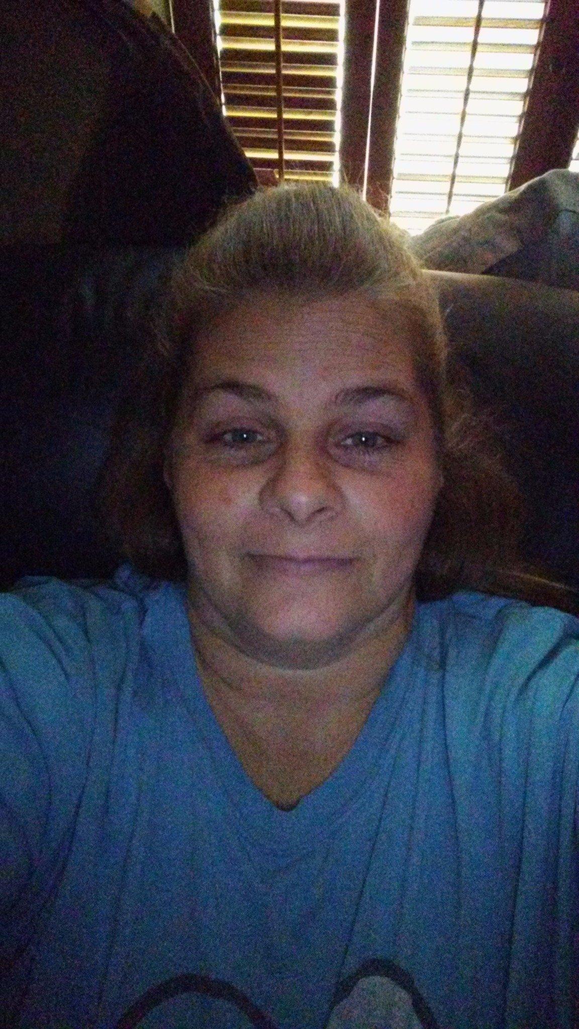 Janet Jackson born May 16, 1966 (age 52),Dolores del Rio Hot images Rebecca Hazlewood,Eunice Olumide