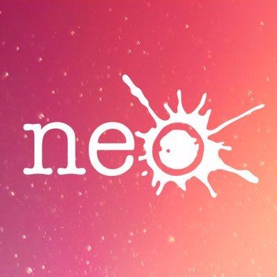Resultado de imagen de plataforma neo