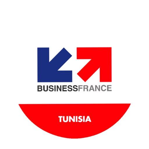 site de rencontre pour tunisien en france