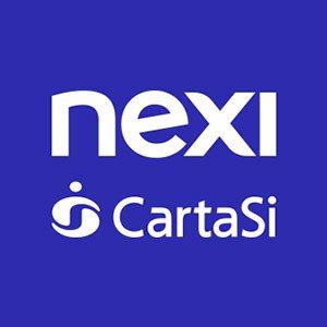 @CartaSi